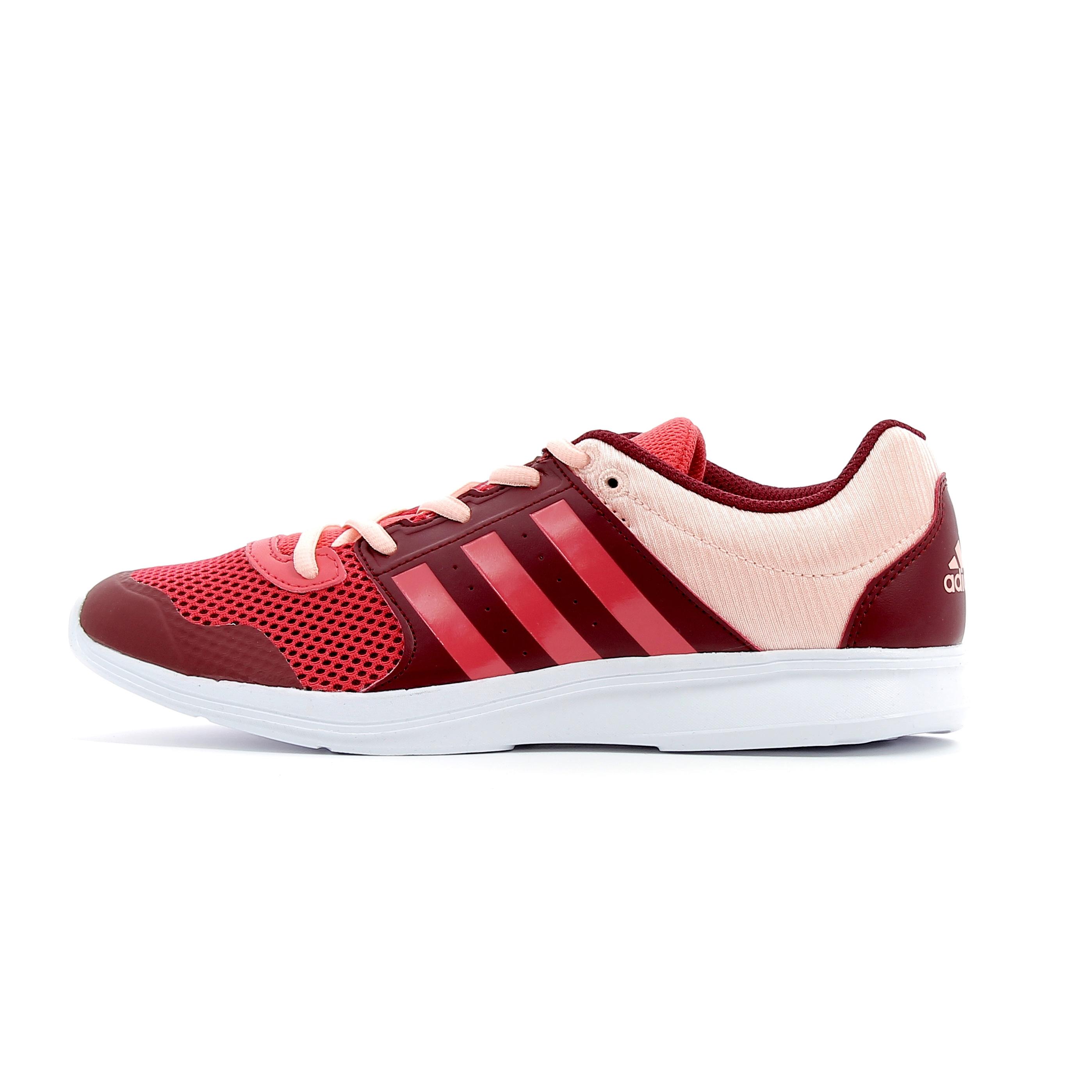 half off 3a94e 43e3e Chaussures de fitness Adidas Performance Essential Fun 2