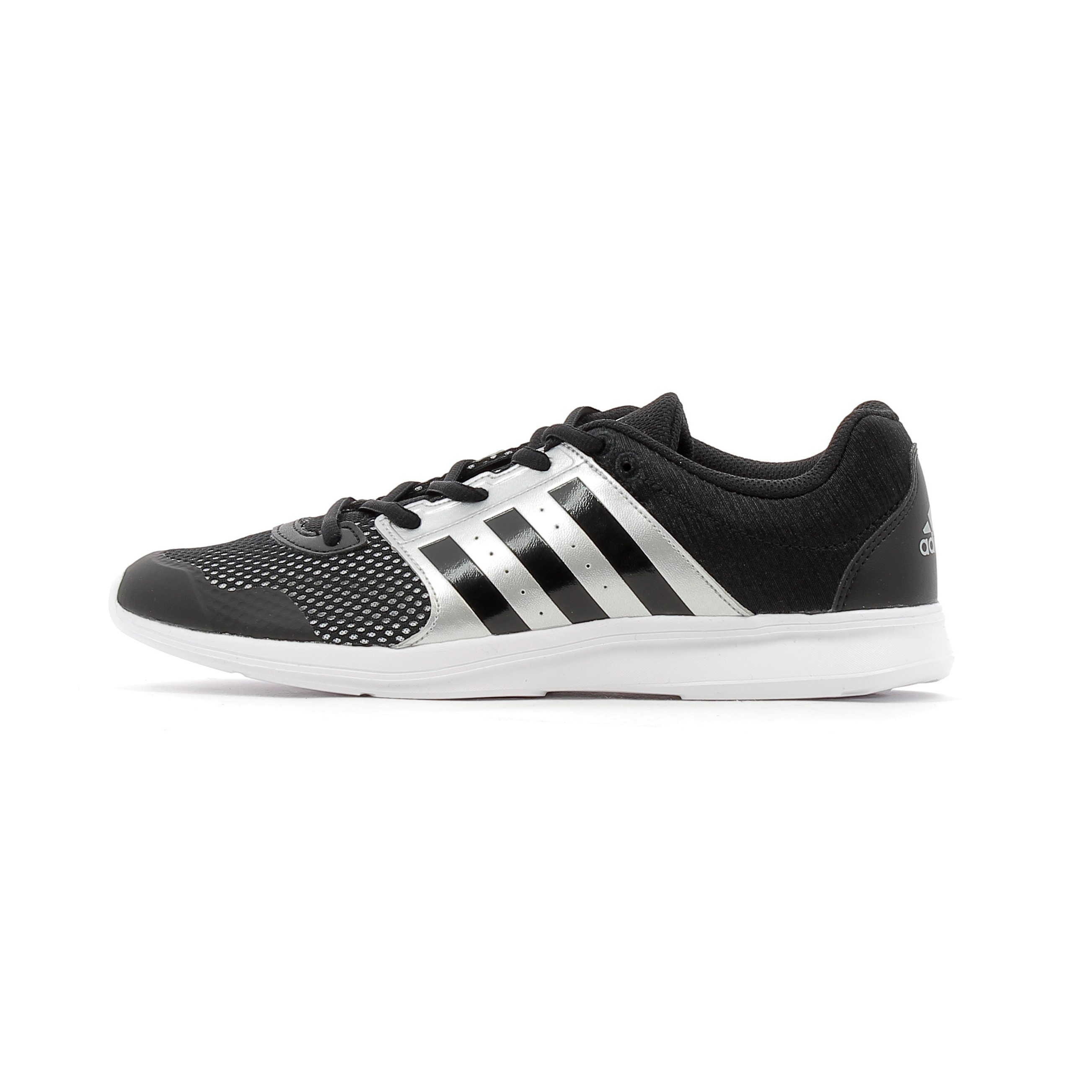 Training Fun W Cross Essential De 2 Adidas Running Femme Chaussures qEU6nxTw