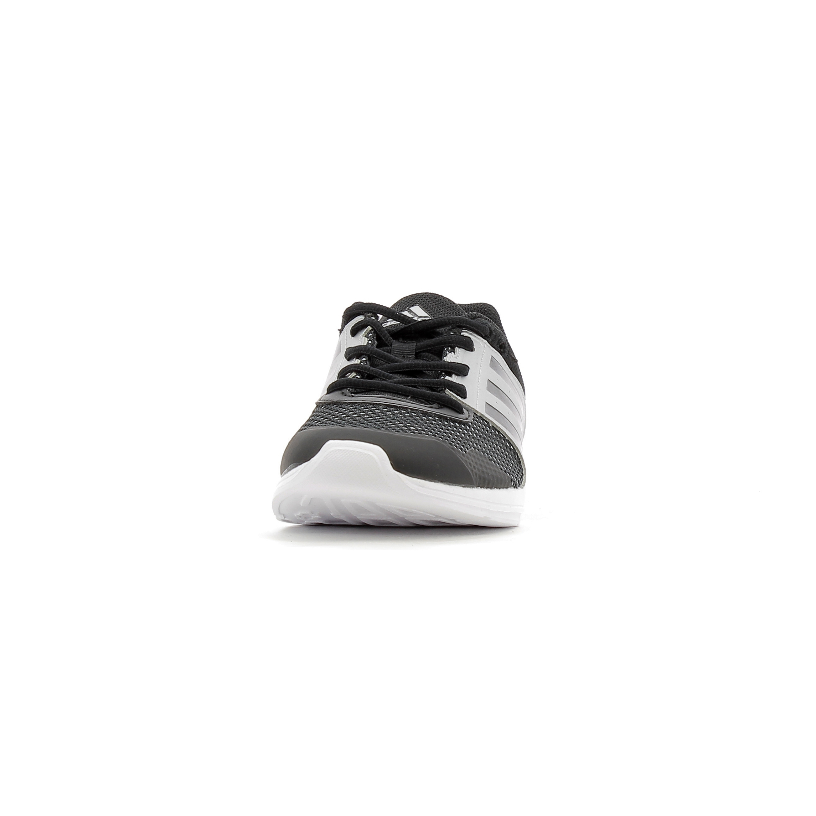 outlet store 75ec7 88e5a Chaussures de Cross Training Femme adidas running Essential Fun 2 W Noir