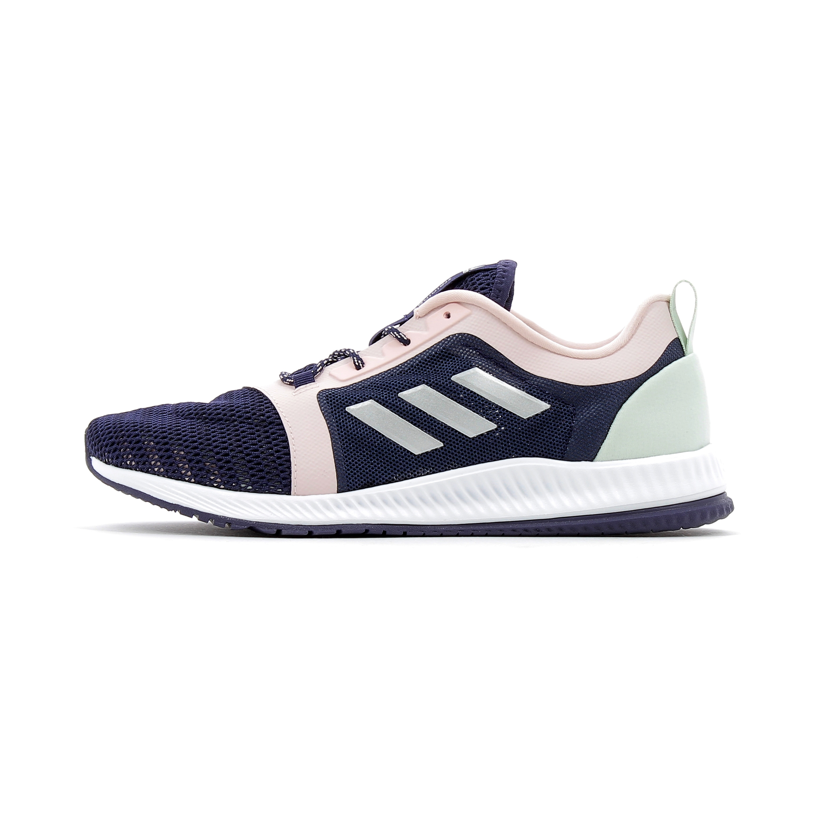 detailed look fe6a9 c4aed Chaussures de Cross Training Femme adidas running Cool TR Violet