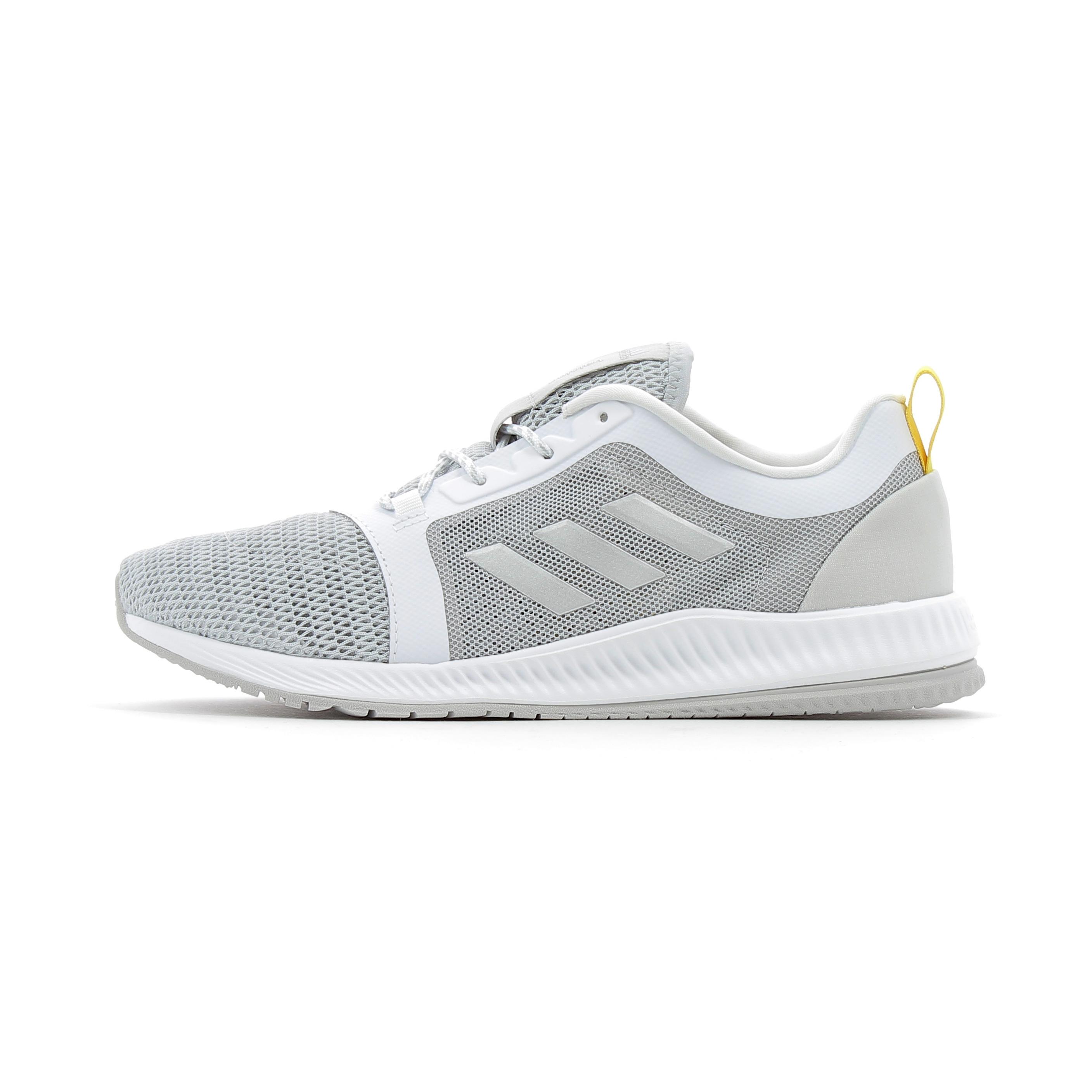 buy online 8329b 0cd76 Chaussures de Cross Training Femme adidas running Cool TR Gris