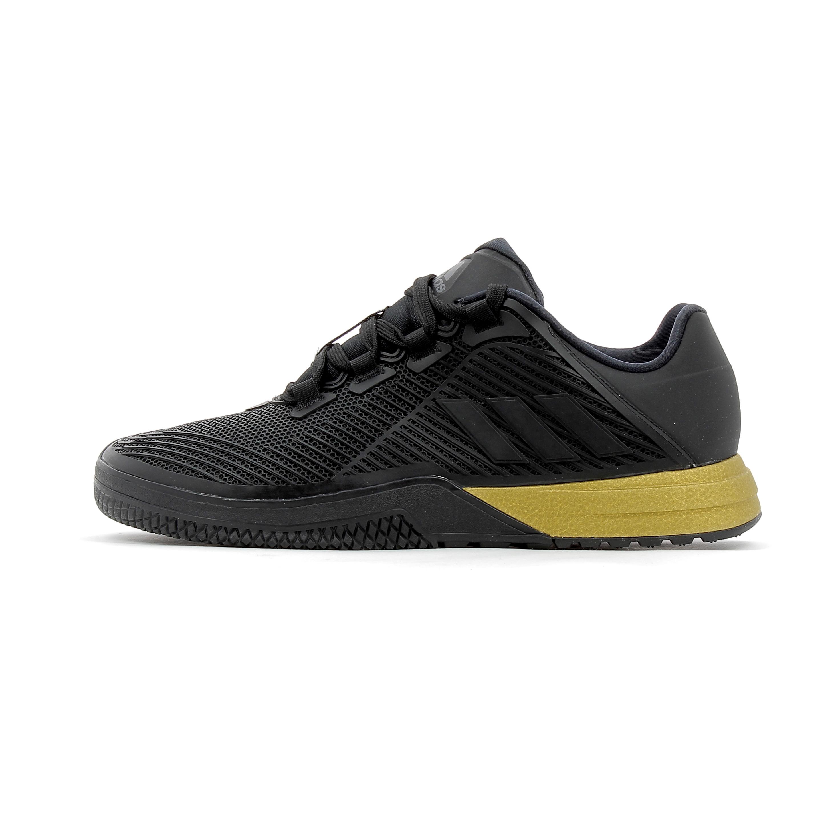 Power M Trainer Crazy Training De Chaussures Adidas Cross Running Y6yb7gvf