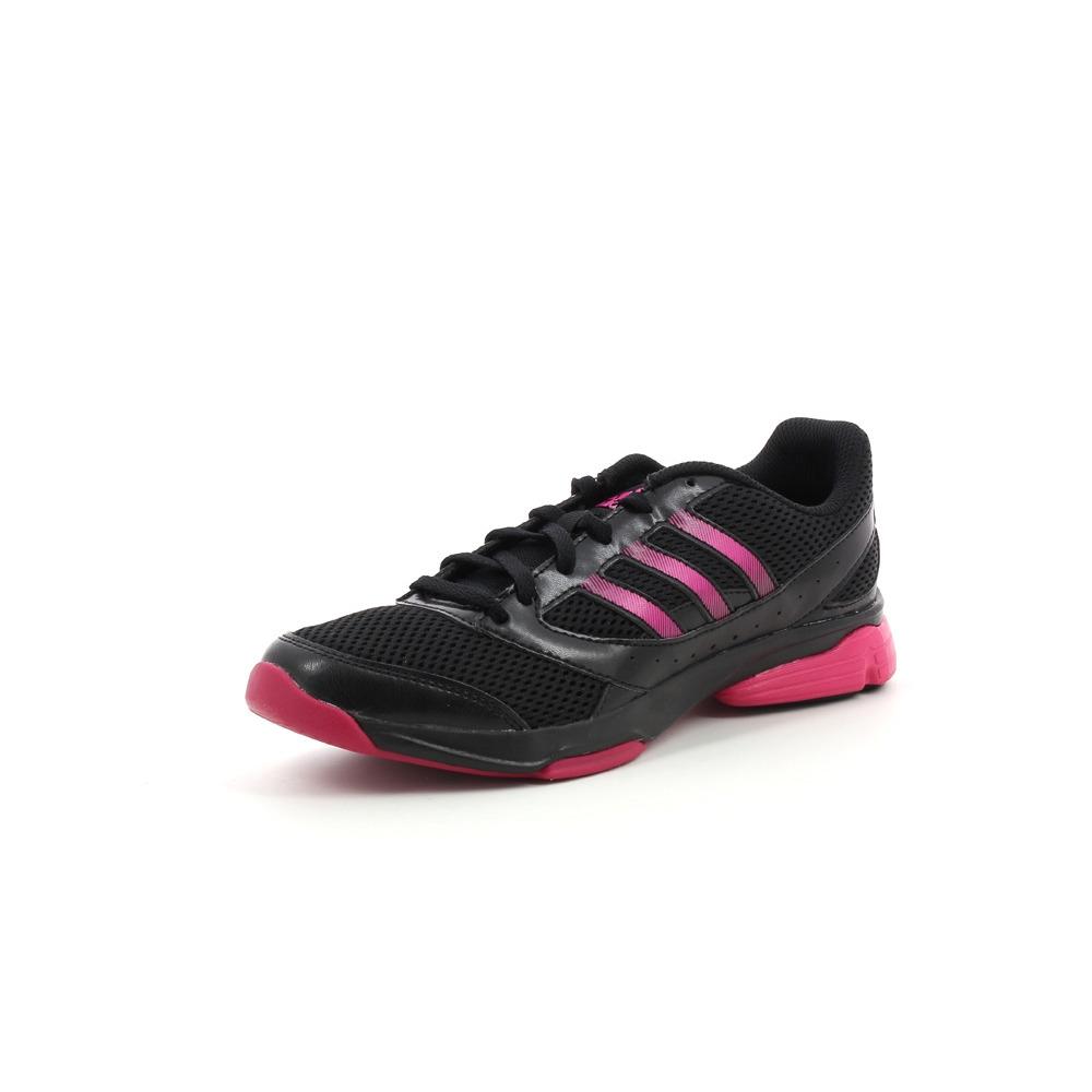 new product e83d4 eeafb Chaussures de Cross Training Femme adidas running Arianna II Noir