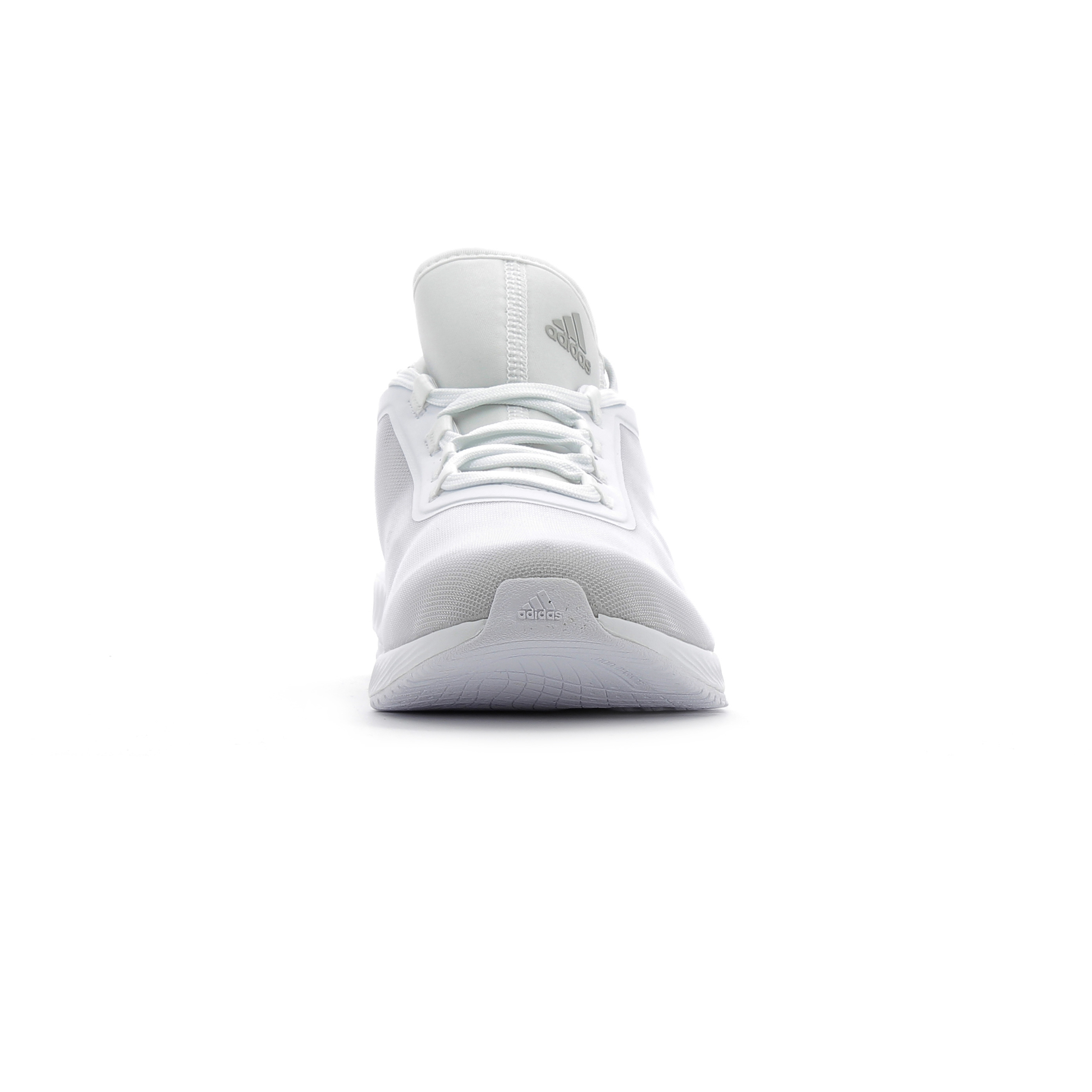 Chaussures de Fitness Adidas Gymbreaker 2 W