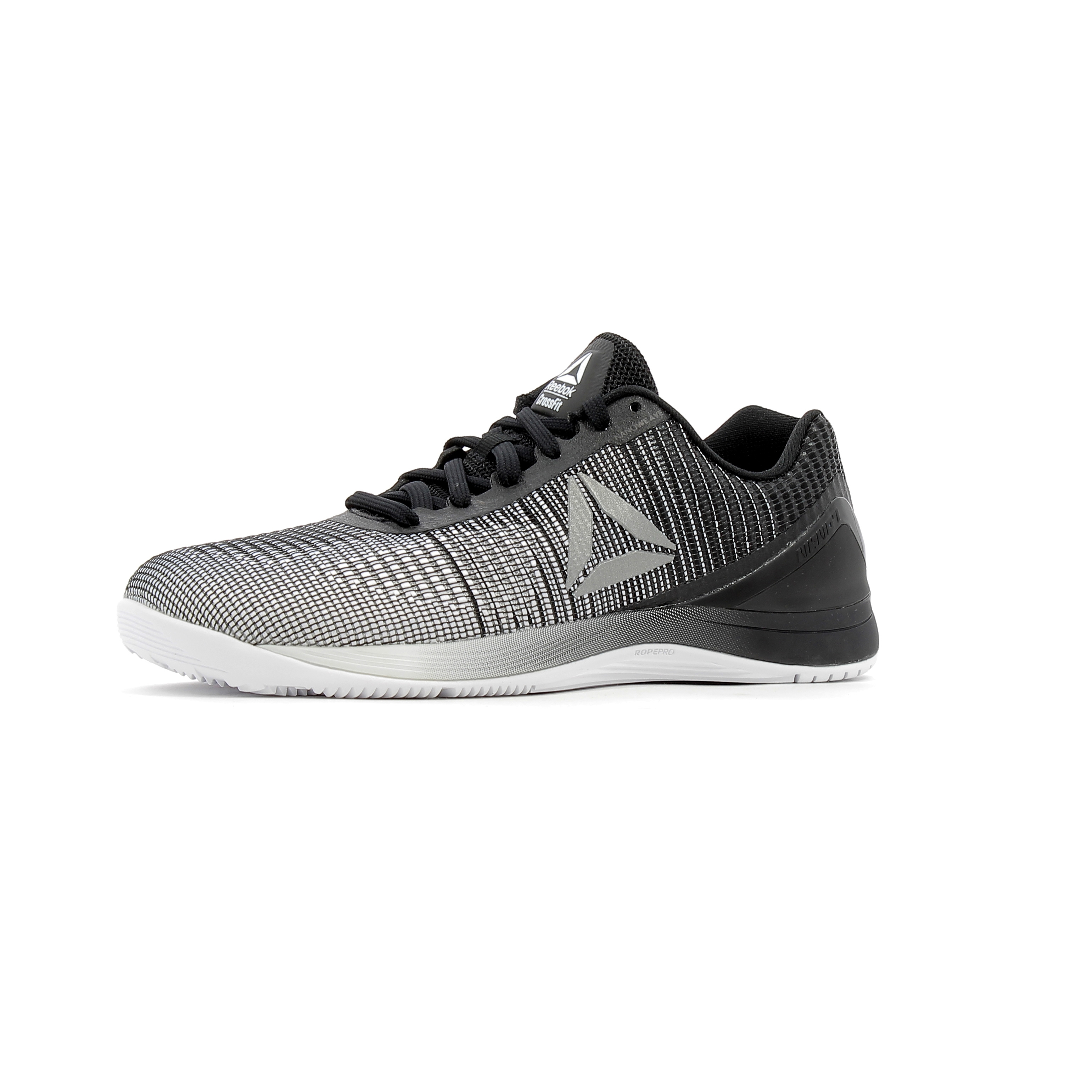Chaussures de fitness Reebok CrossFit Nano 7 Weave