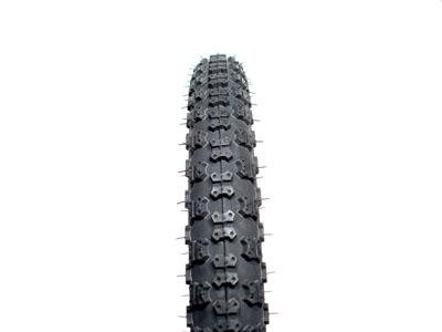 "20/"" BMX BIKE COMP III 3 Tire 20 x 1 3//8  20x1 3//8"