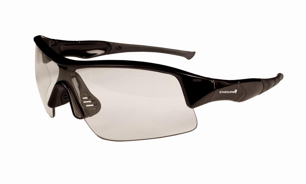 Endura Glasses Benita Black Alltricks Com