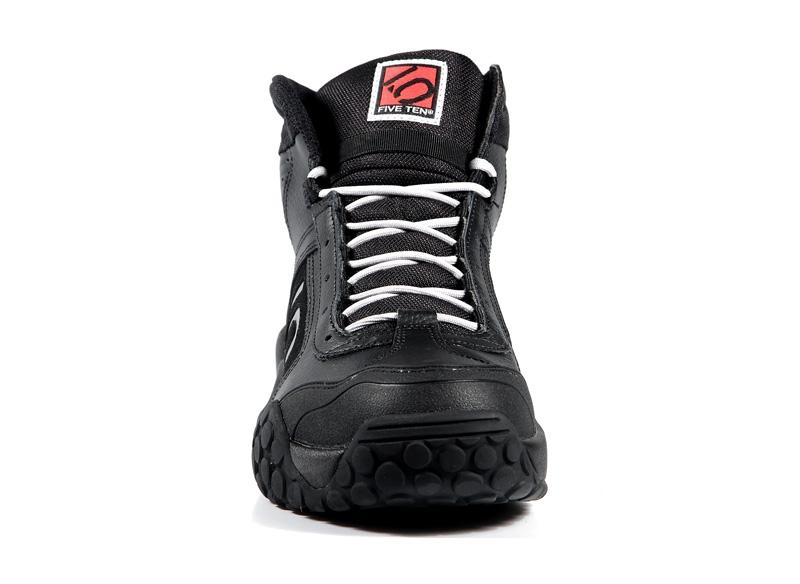Five Ten High 2 Chaussures Noir Vtt Impact KJcF1lT