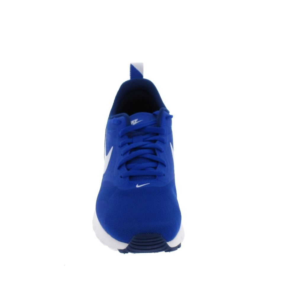 sélection premium d9112 94c3b Basket mode, Sneaker NIKE Air Max Tavas Jr Bleu
