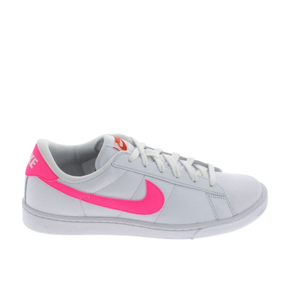 9d05cc0ee70a Basket mode, SneakerBasket -mode - Sneakers NIKE Tennis Classic Blanc Rose  | Alltricks.com