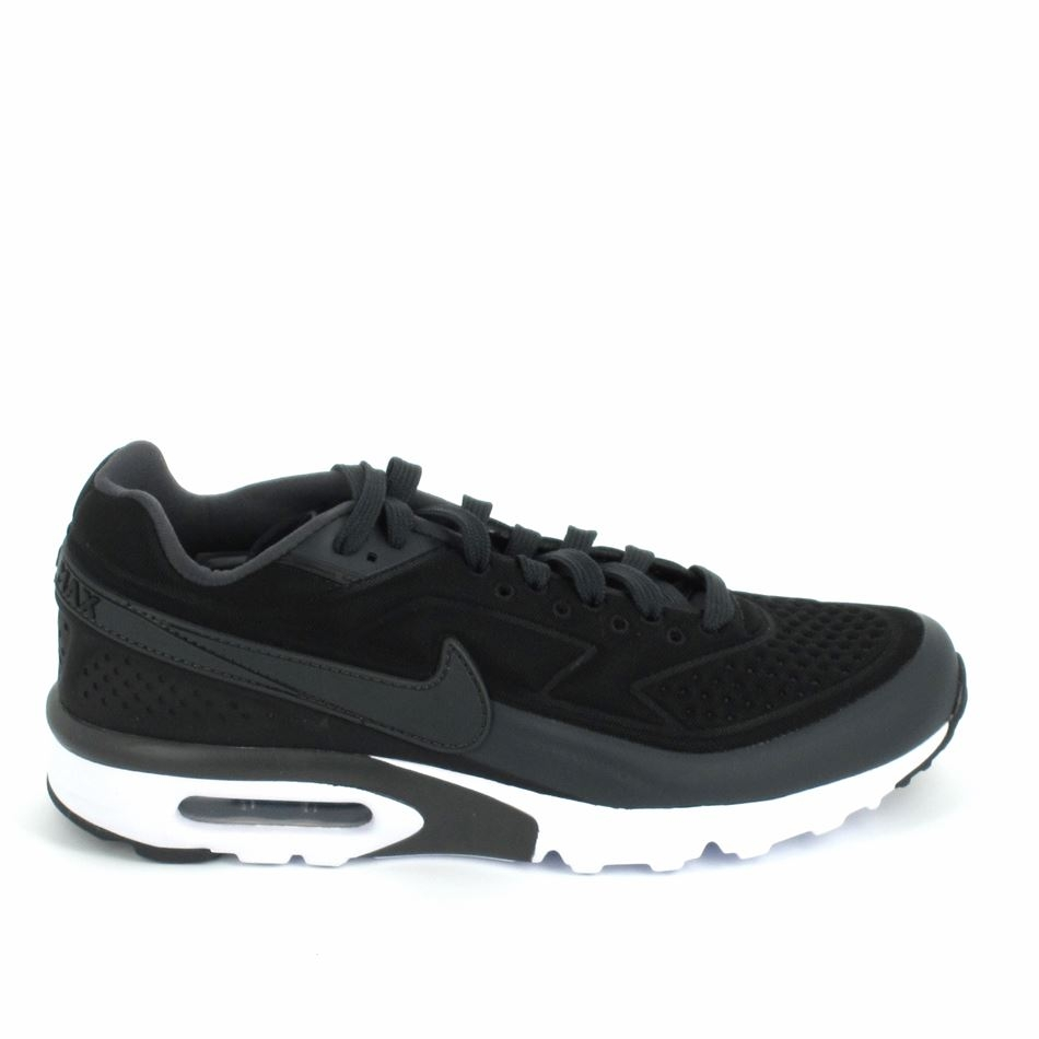 where can i buy hot products discount sale Basket mode, SneakerBasket mode - Sneakers NIKE Air Max BW Ultra ...