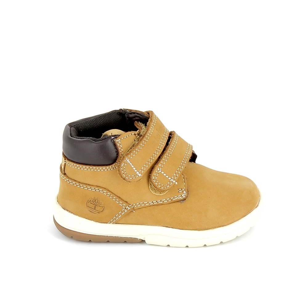 Timberland Bebe Pour Pour Chaussure Garcon Chaussure