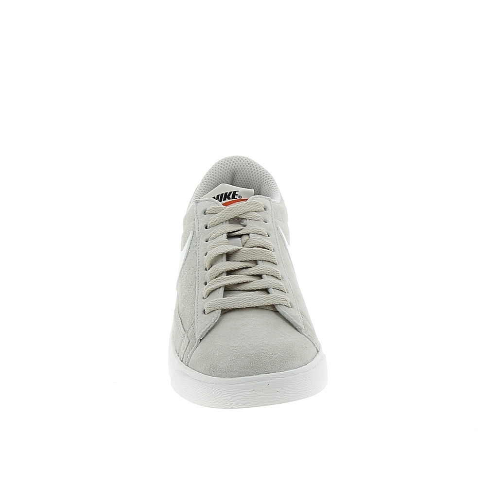 official photos 64d63 824ba Basket mode, SneakerBasket -mode - Sneakers NIKE Blazer Low SD Beige
