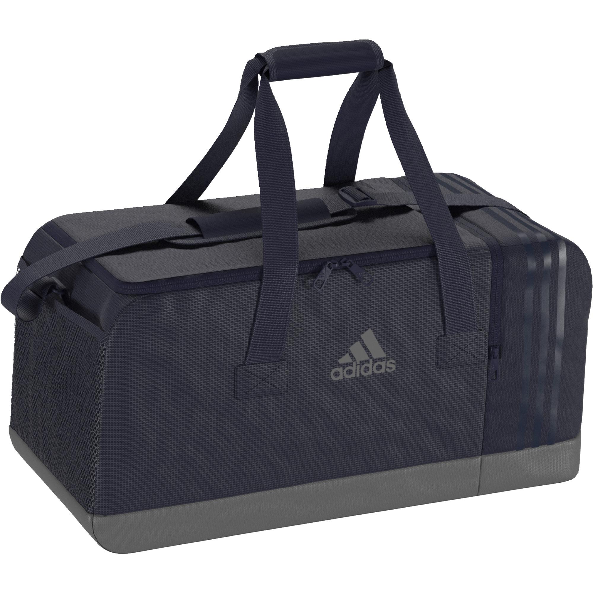 Performance Sport Teambag M Sac 3s De Adidas y6gvI7Ybfm