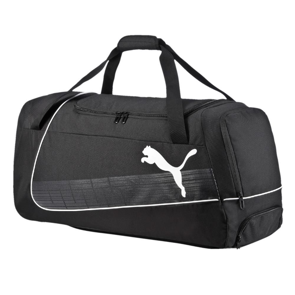 844abb424e Sac de sport Puma Evopower Medium Wheel Bag | Alltricks.fr