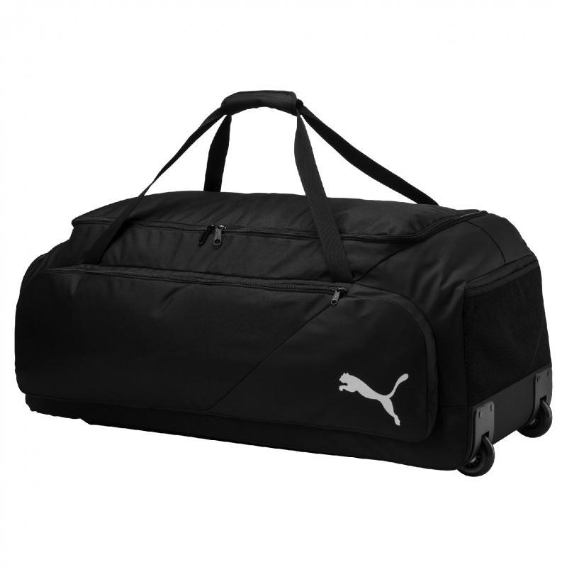 da1f9dfce1 Sac de sport à roulettes Puma Liga Large Wheel Bag | Alltricks.com