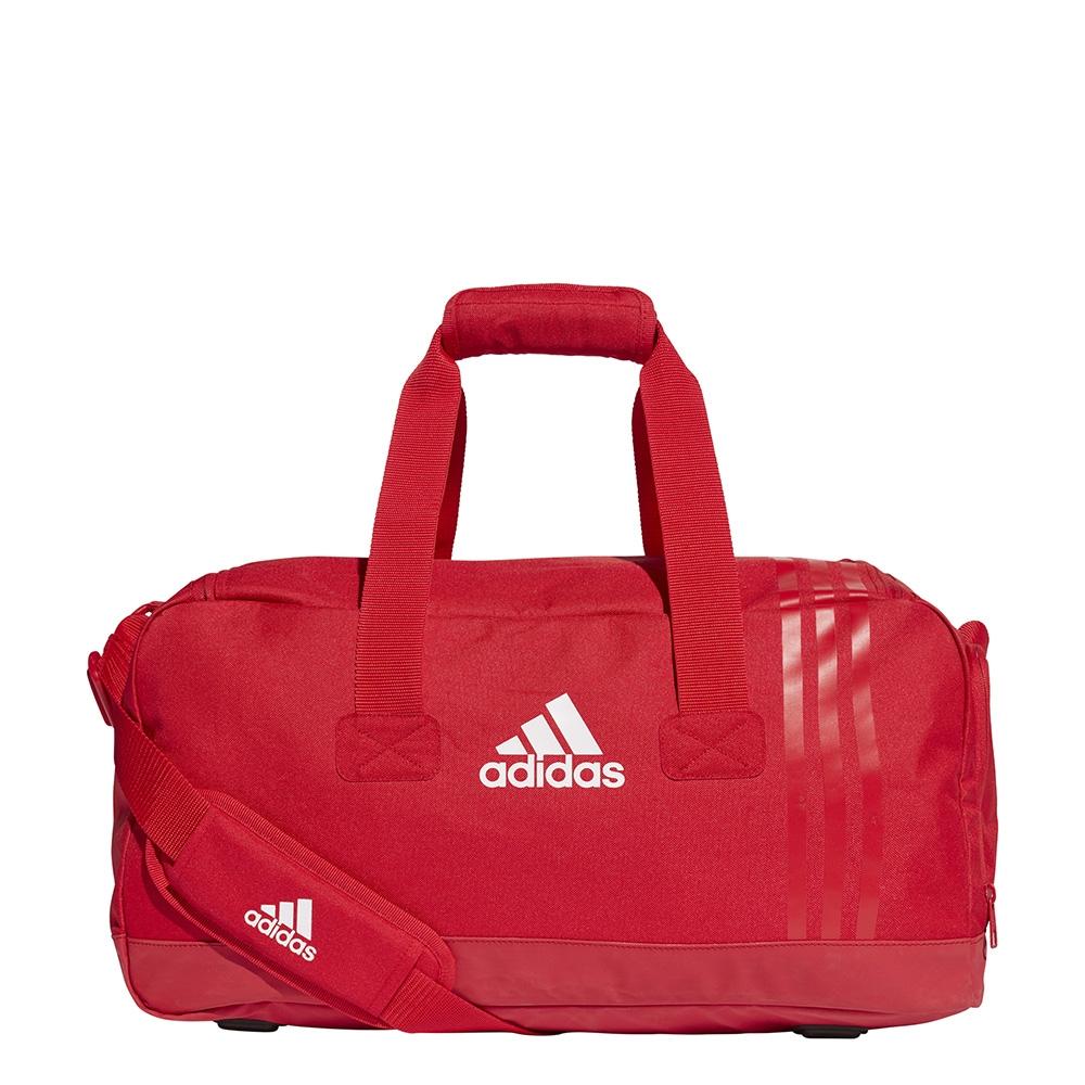 Performance Teambag Sac De Tiro S Sport Adidas aqFxwOw1t0