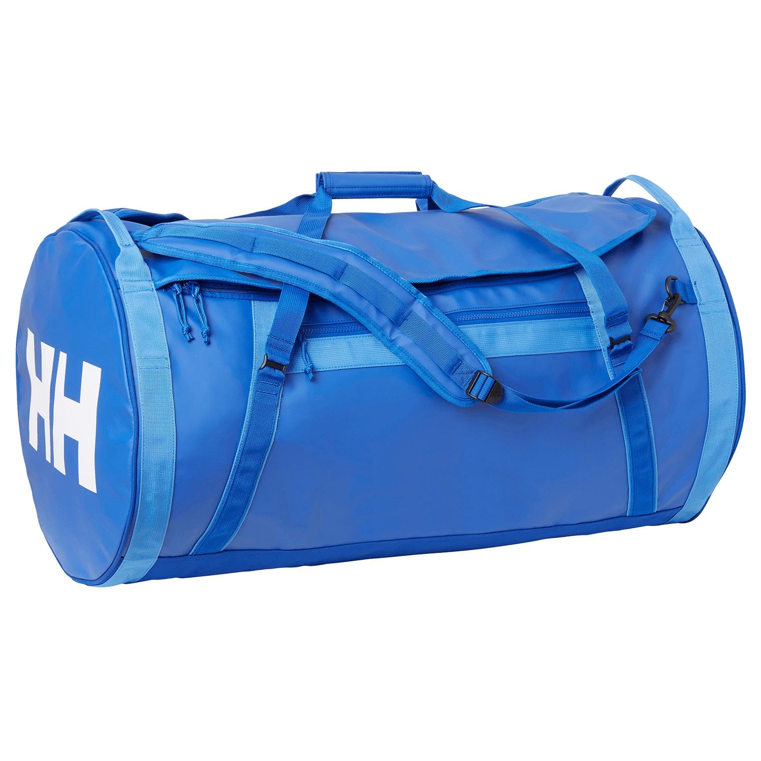 grand choix de 668bc aa06b Sac de voyage Helly Hansen HH Duffel Bag 2 70L