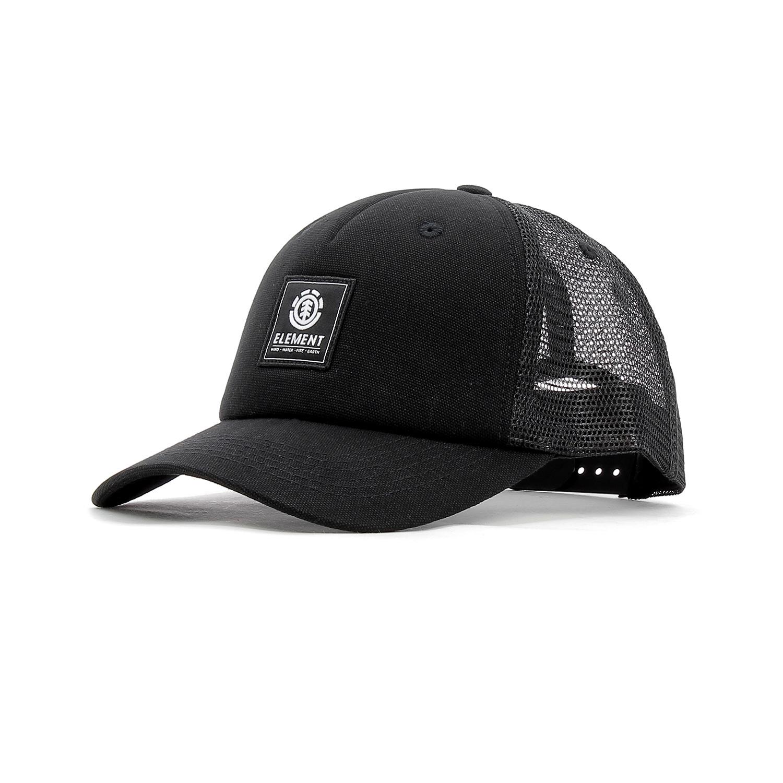 c1bfaef0c79 ... Casquette Element icon mesh cap ...