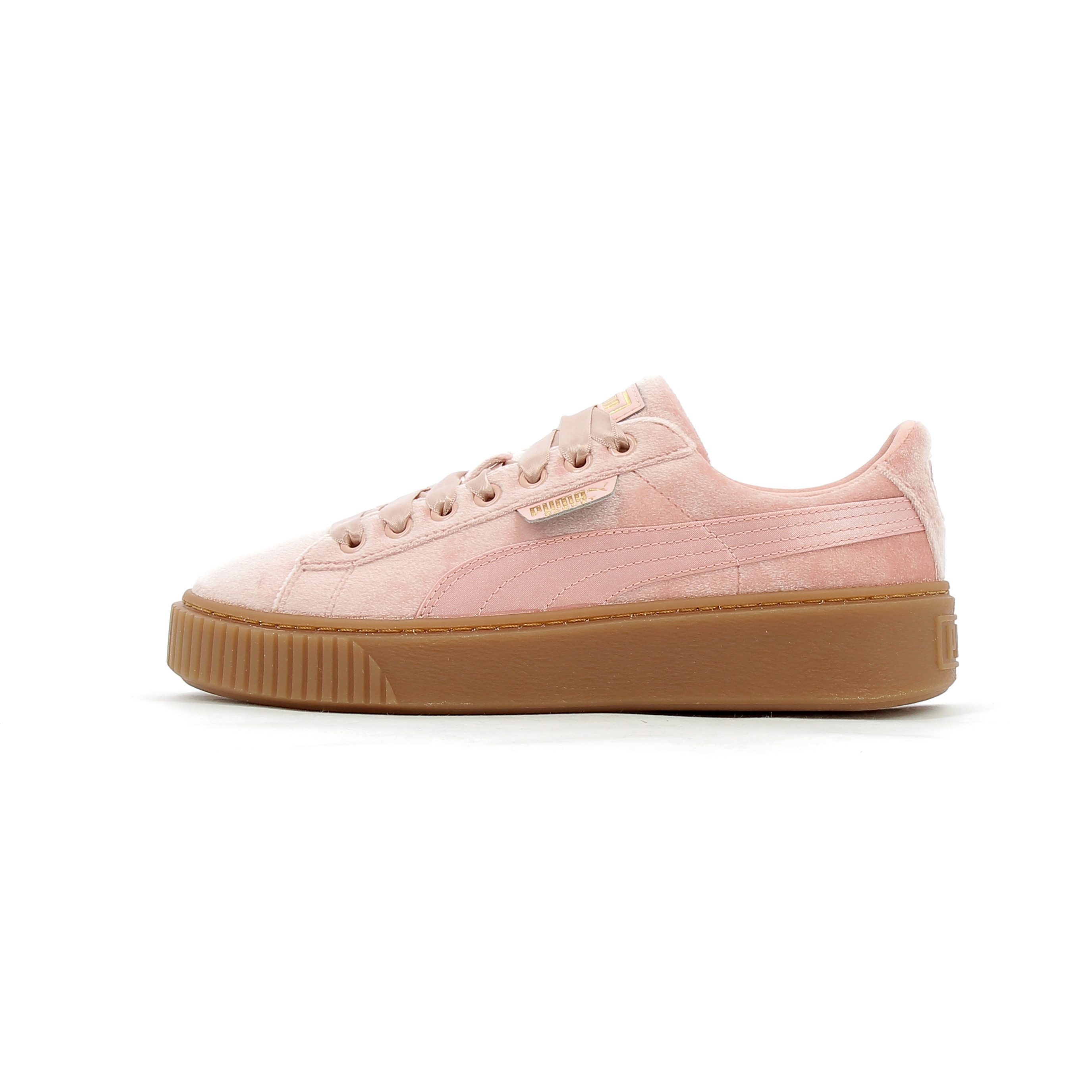 Rose Baskets Vs Platform Basses Women Puma 0k8nwOP