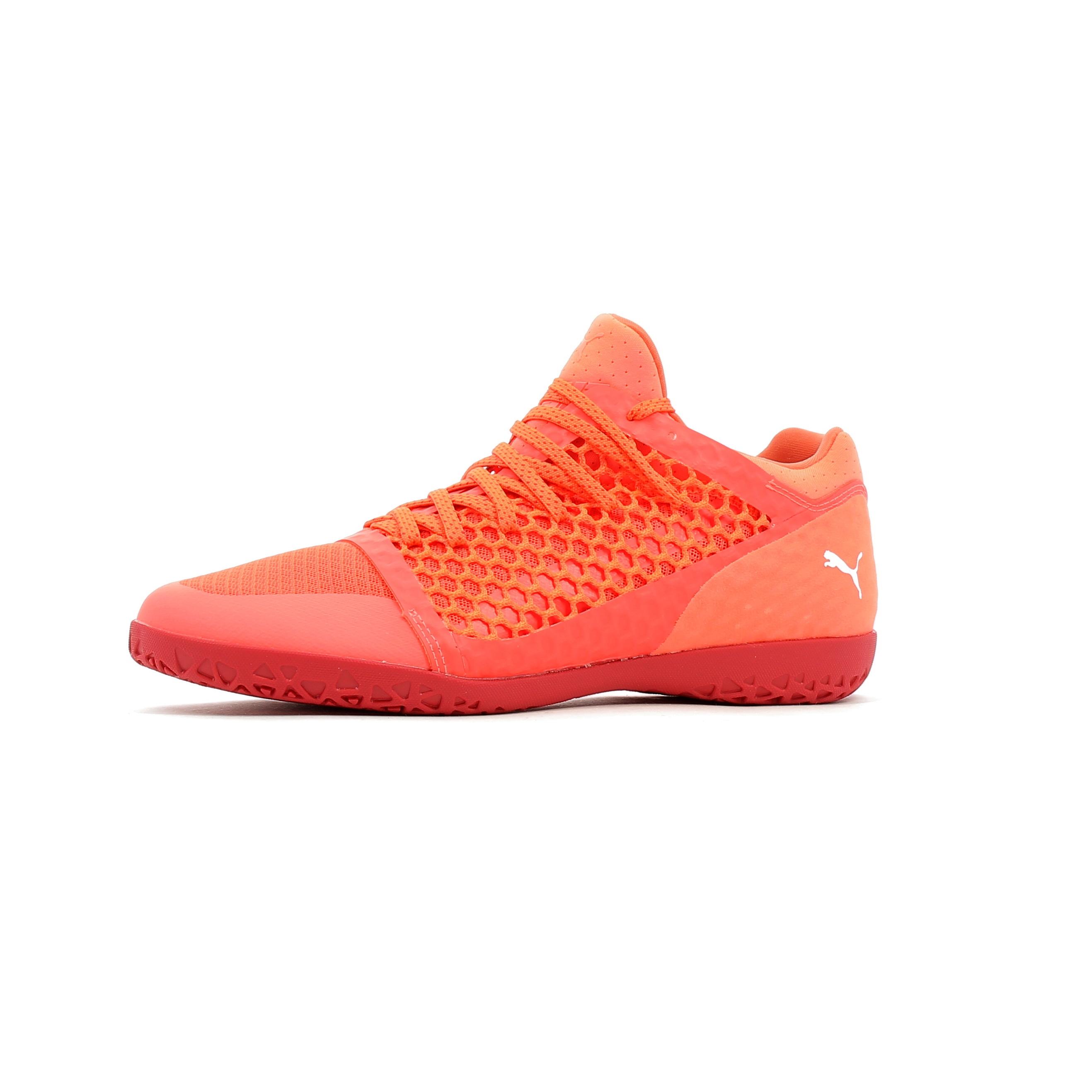 Chaussure futsal 365 Netfit CT