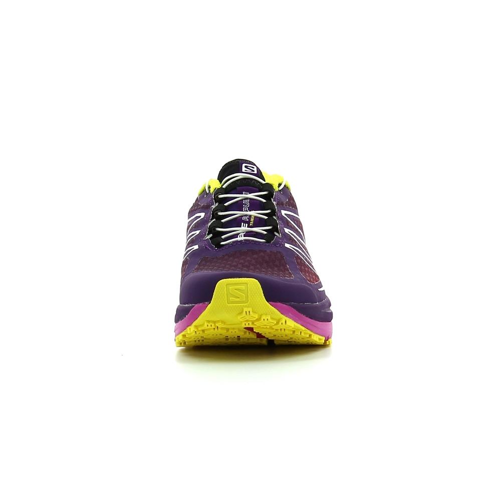Salomon Sense De Propulse Chaussure Running W 29HeWEDIY