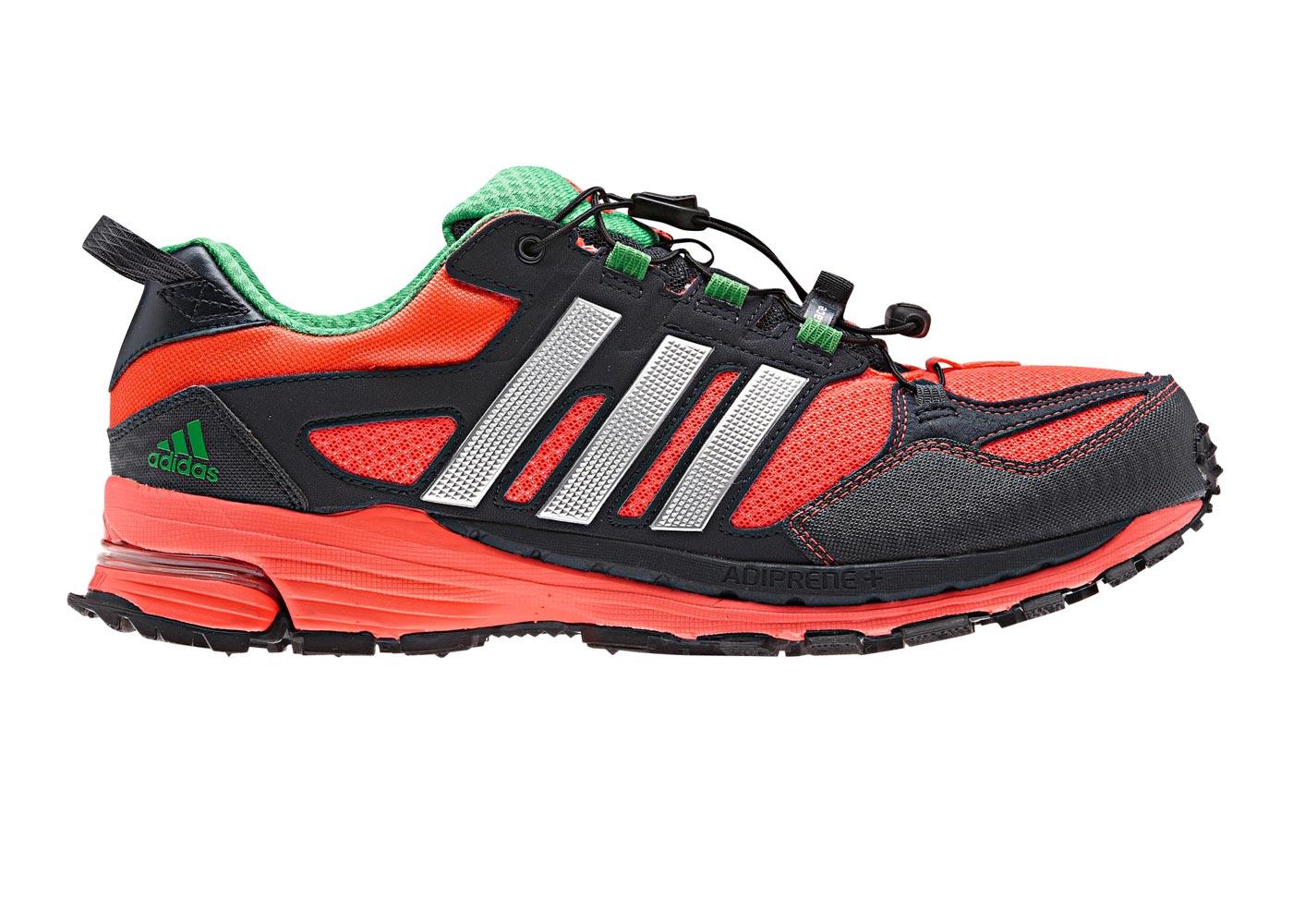 52280f936063d Zapatillas Adidas SUPERNOVA RIOT 5M