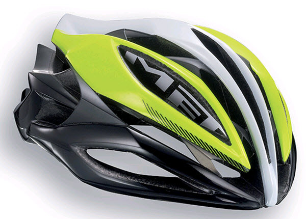 "met sine thesis helmet 2014 Following two years of development met has released the sine thesis, a helmet that the company claims ""defies conventional design ideas and shows met's pur."