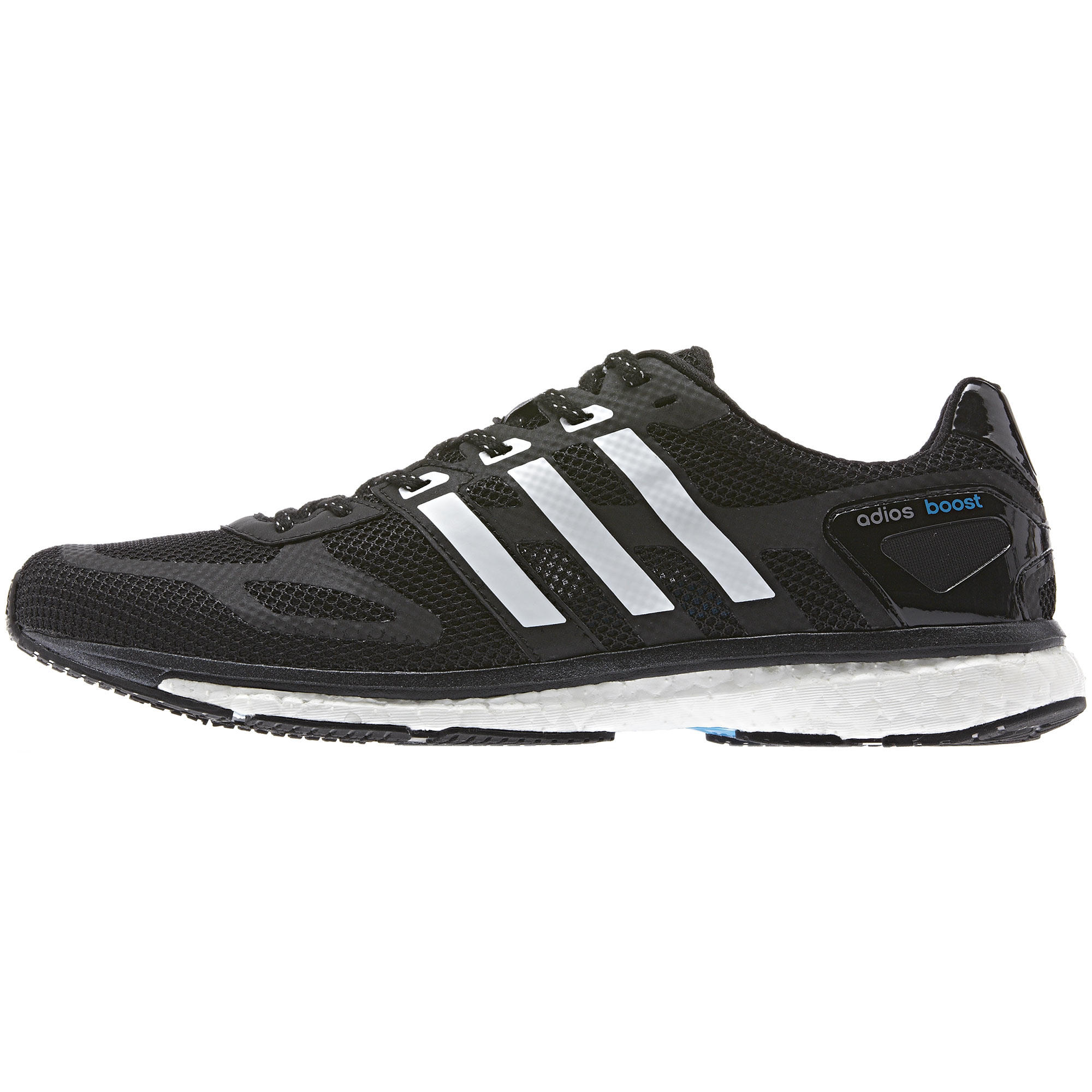 buy popular 4aa13 3f2b2 ADIDAS ADIZERO ADIOS BOOST