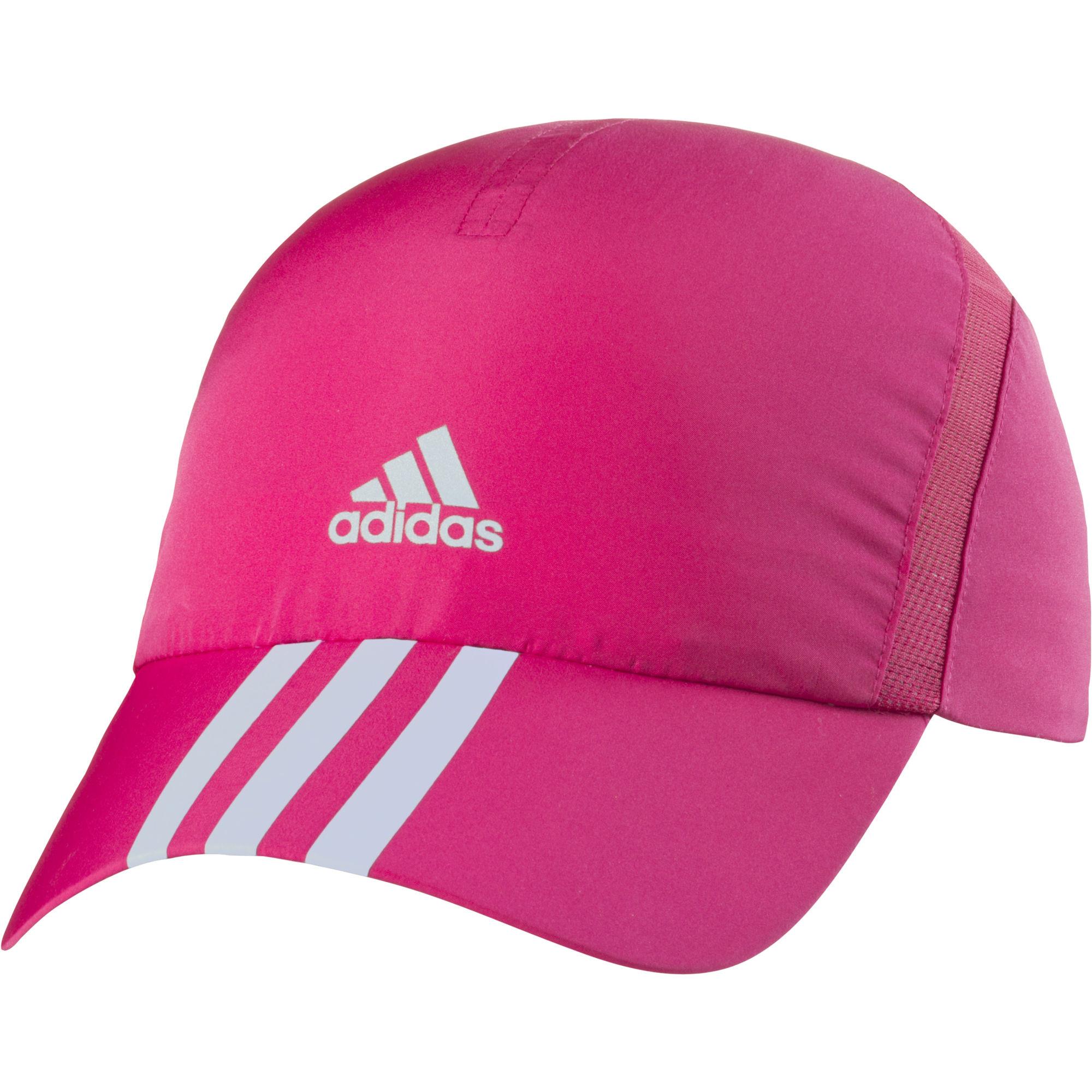 82dad5dad55 ADIDAS Climacool Pink Mesh Run