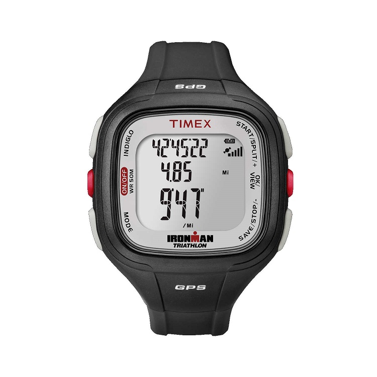 timex ironman watch manual pdf