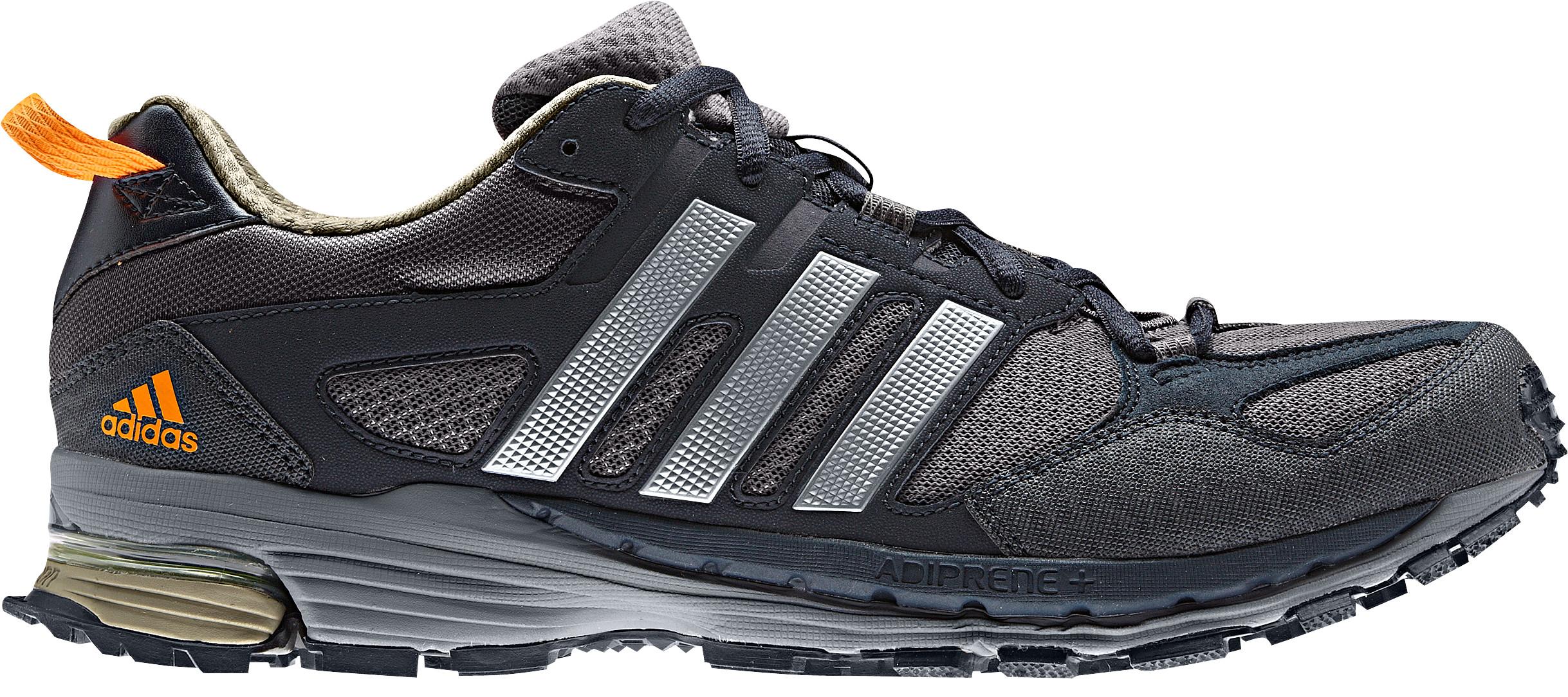 info for 22df3 ef226 Chaussures de Running adidas running SUPERNOVA RIOT 5M Gris