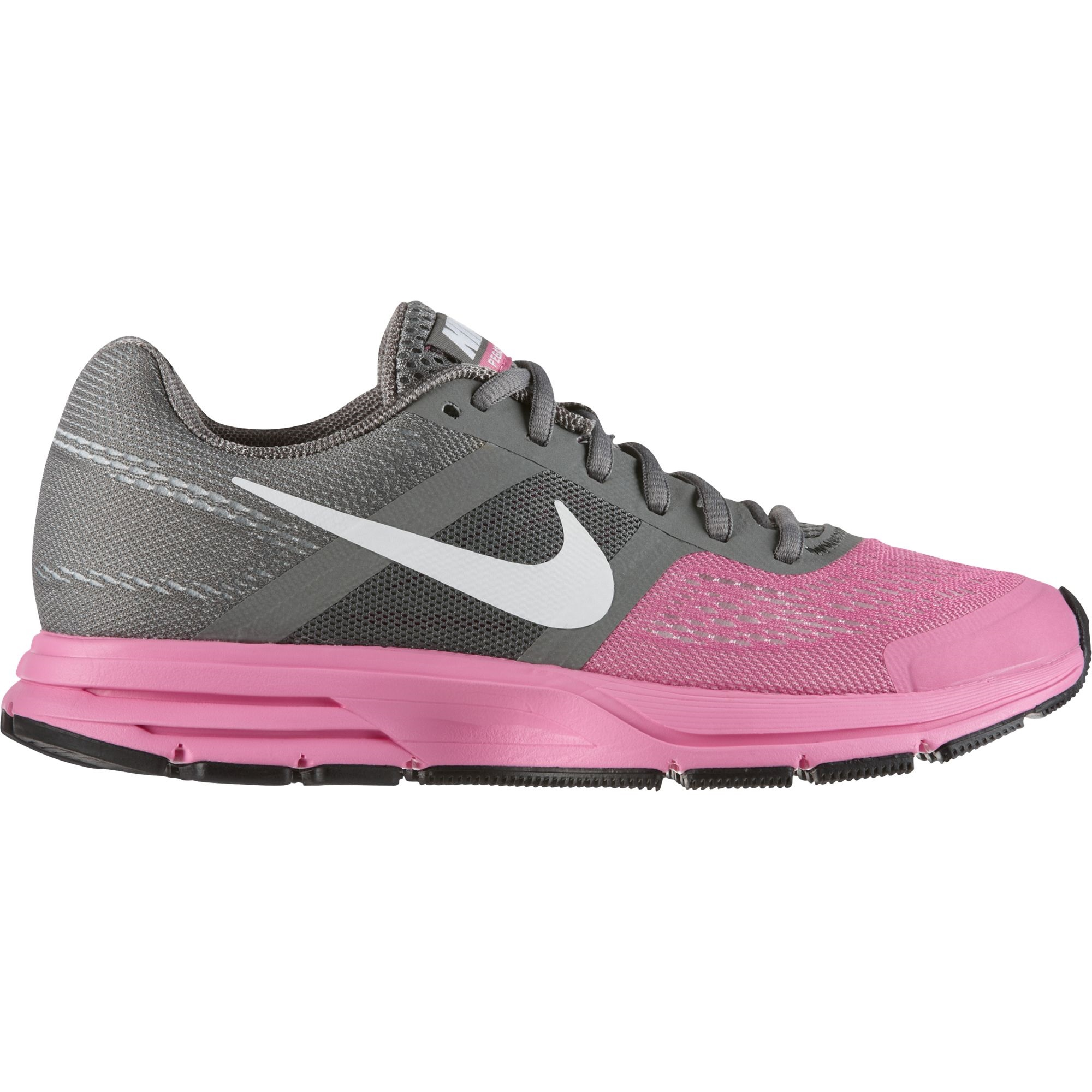 chaussures de running femme nike air pegasus30 n c. Black Bedroom Furniture Sets. Home Design Ideas
