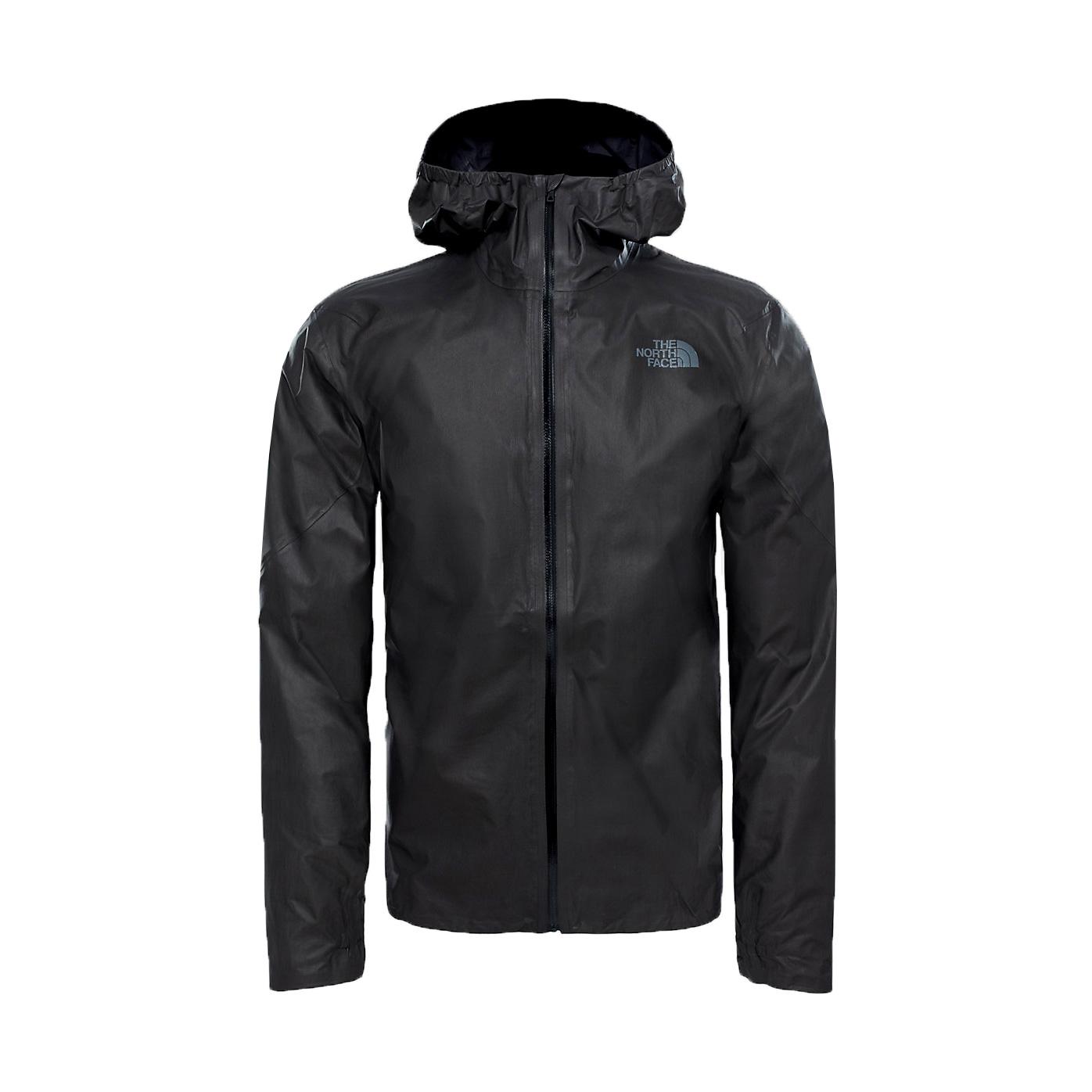 The Jacket De Hyperair North Running Gore Tex Veste Face xw1PHSEPq