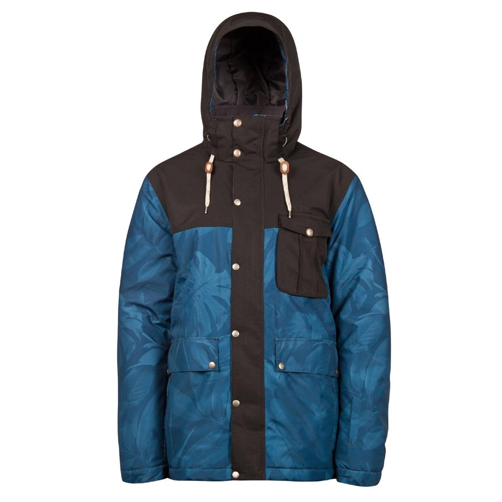 b2c3ab550444e Parka ou manteau de Ski Protest CARNABY SNOWJACKET | Alltricks.com