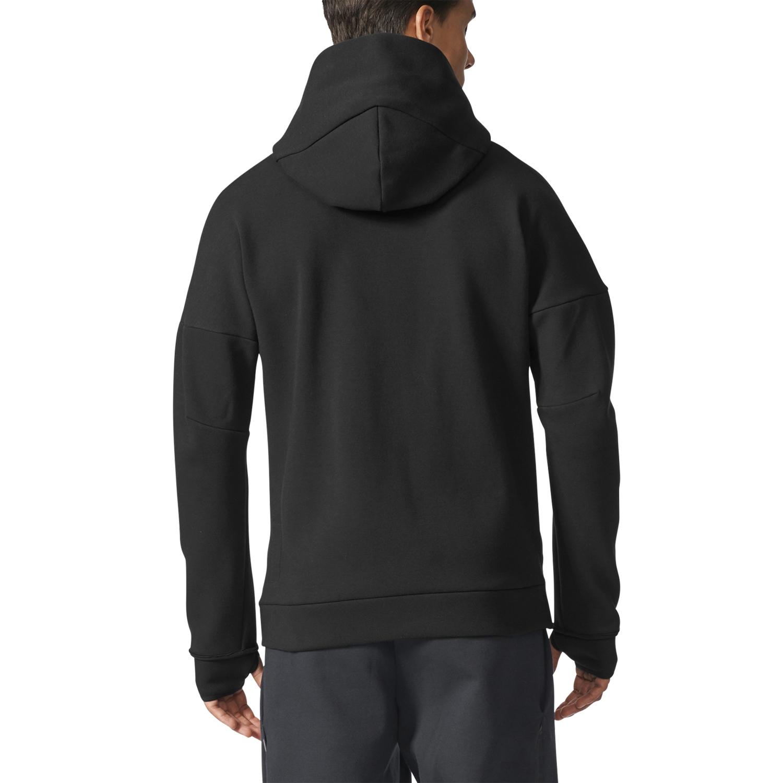 8fb7542721 Veste à capuche Adidas Performance ZNE Hoody 2 | Alltricks.com