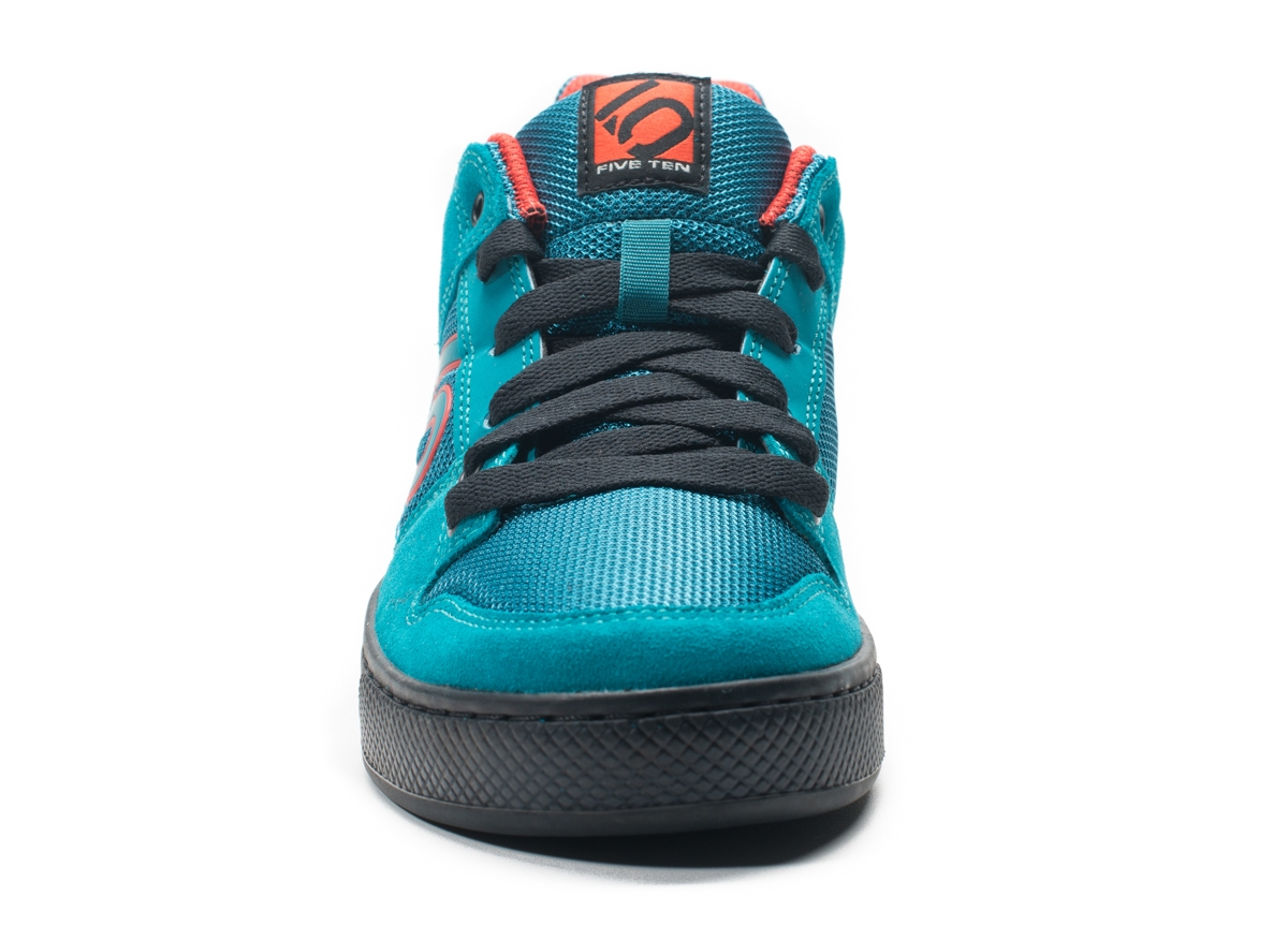 Bleu Chaussures Vtt Five Ten Freerider yvNwm8nO0