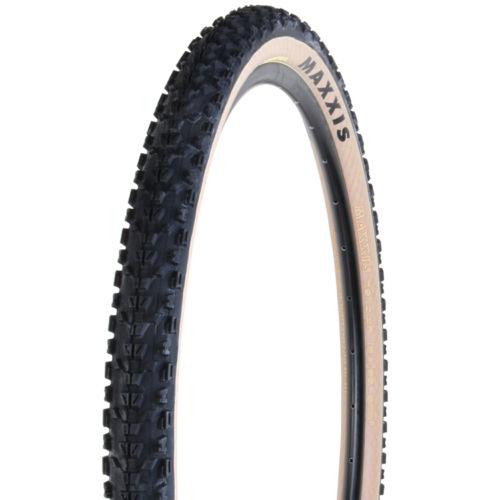 maxxis pneu ardent skinwall flancs beige 29 39 39 single souple. Black Bedroom Furniture Sets. Home Design Ideas