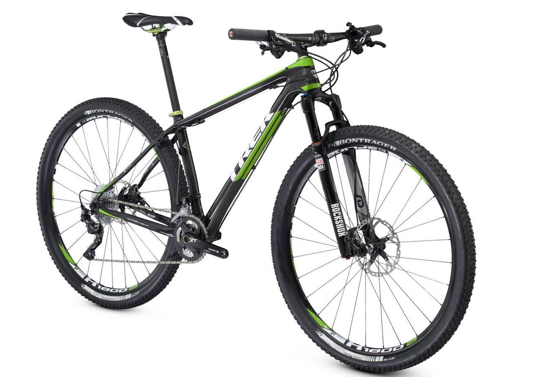 trek 2014 hardtail bike superfly 9 8 29 u0026 39  u0026 39  onyx carbon