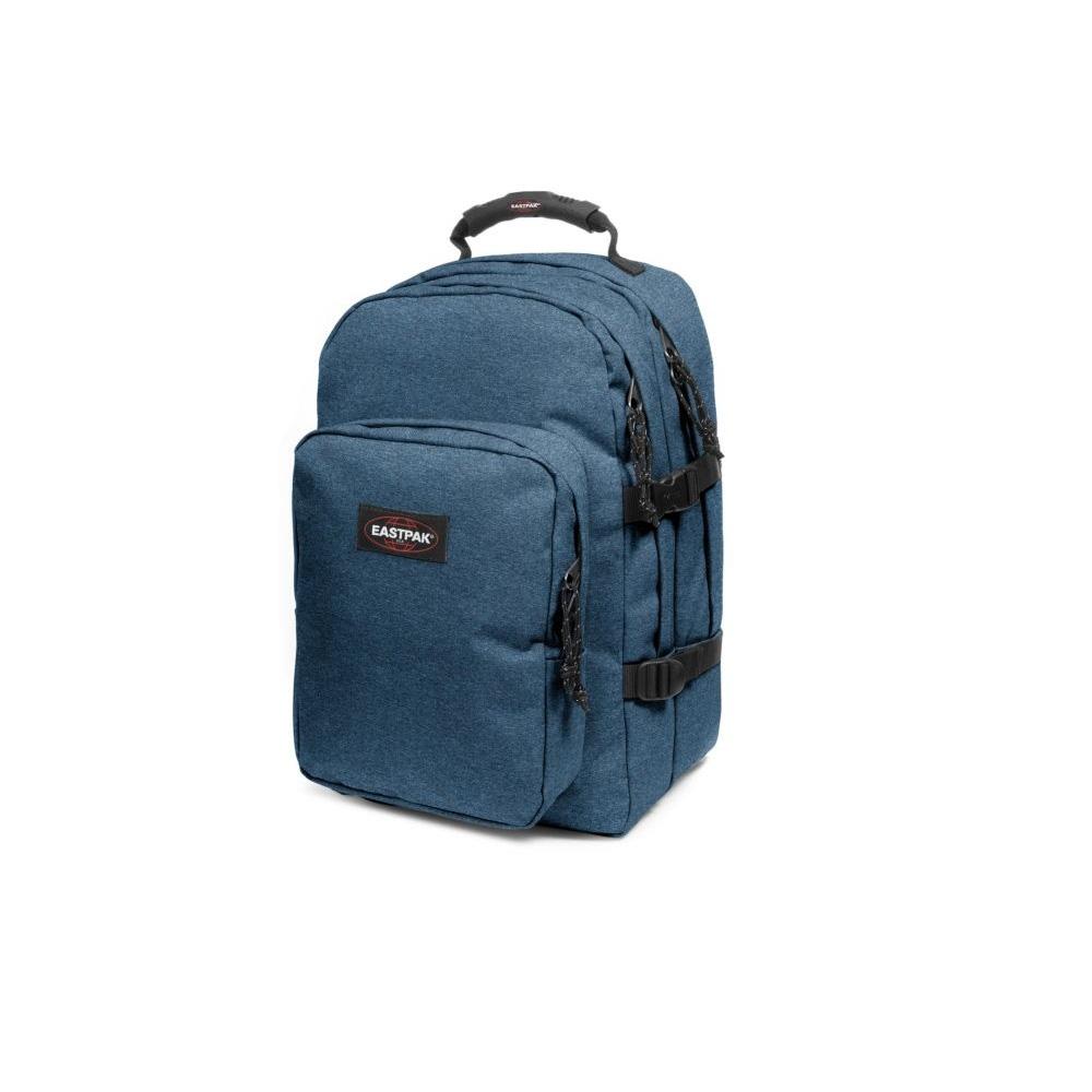 e3189f923e Sac à dos Eastpak Provider Bleu | Alltricks.com