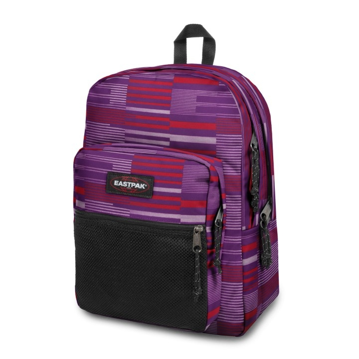 Violet Sac Eastpak Dos Pinnacle À XTIw4