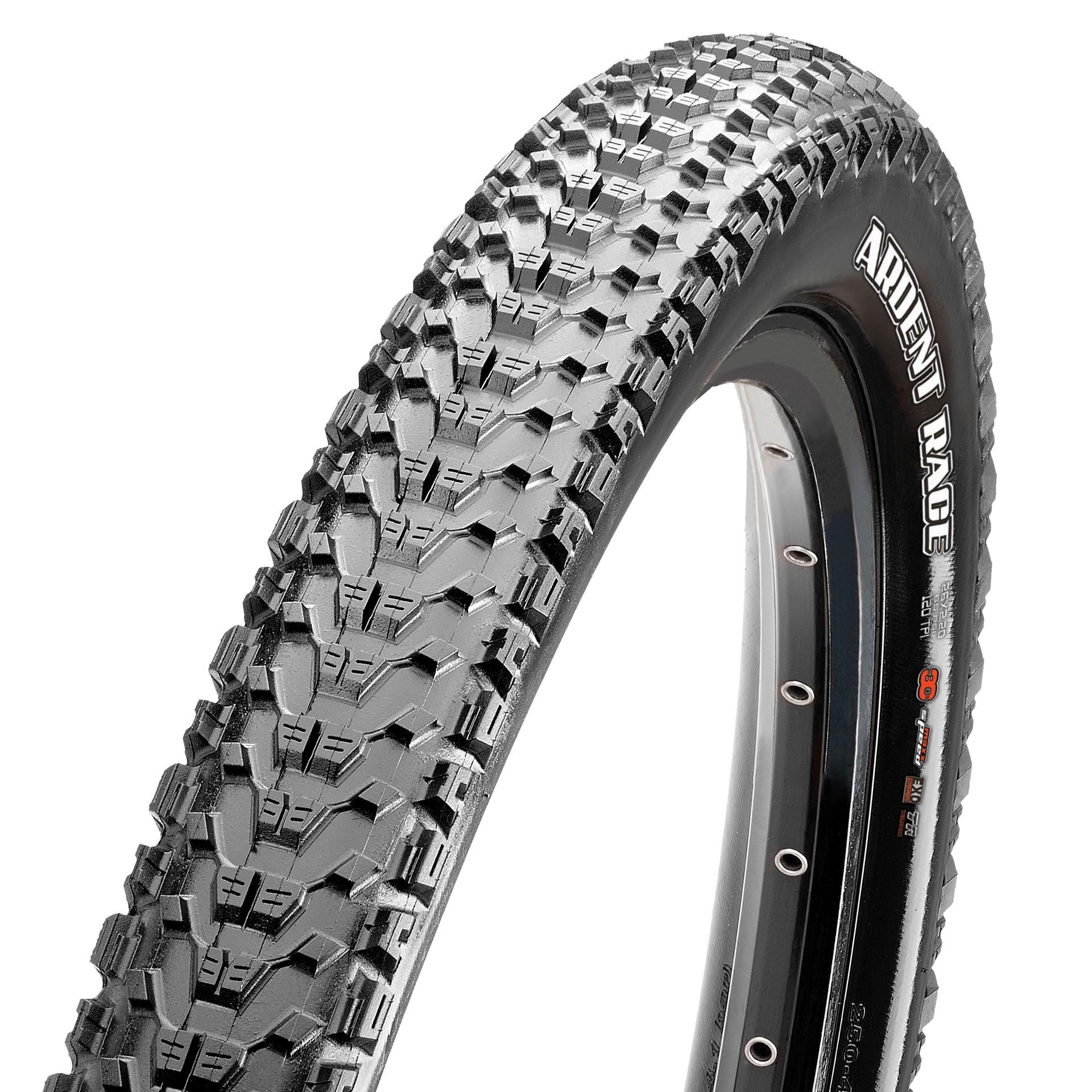 maxxis pneu ardent race kevlar 3c tubeless ready souple. Black Bedroom Furniture Sets. Home Design Ideas