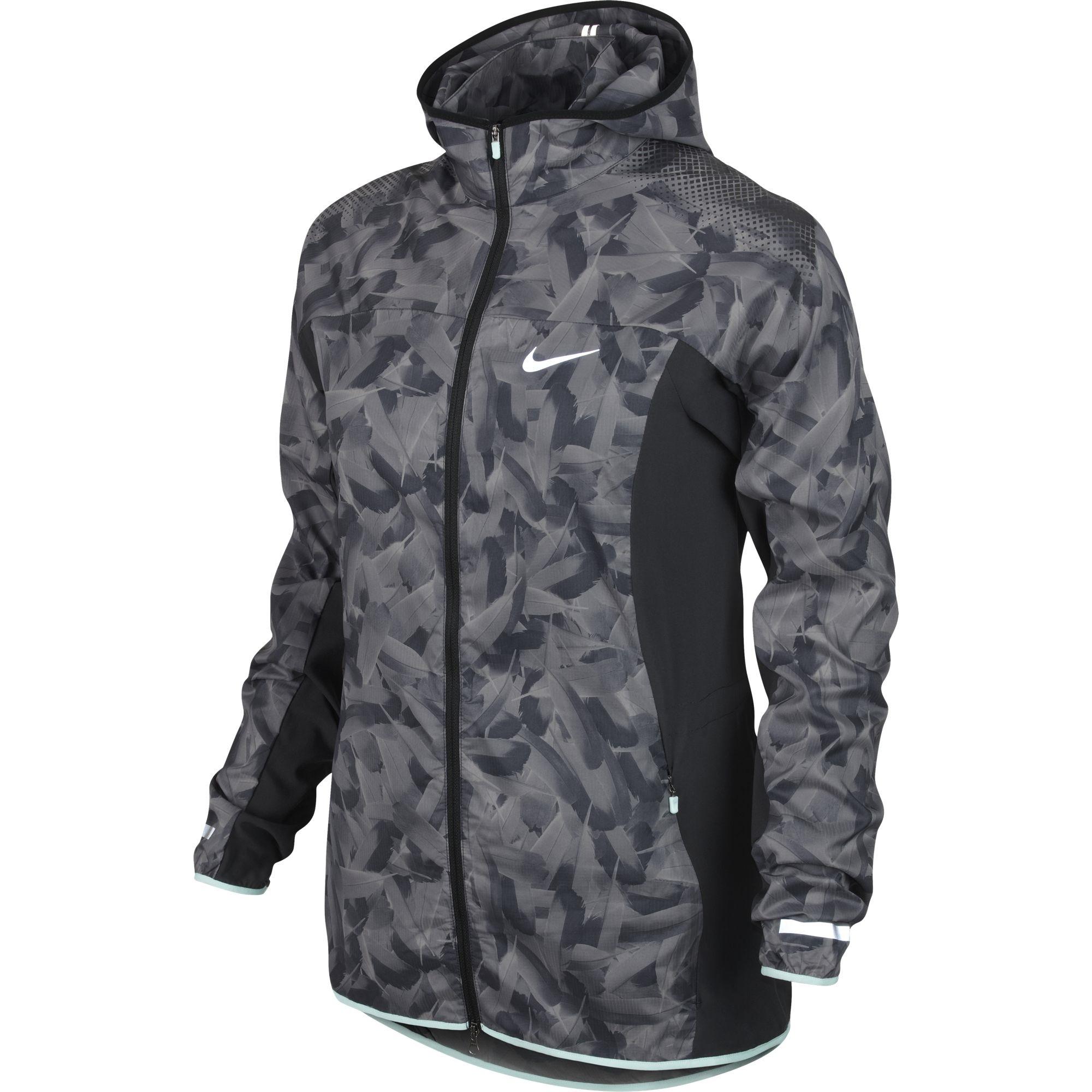V80nwmn Trail Nike Femmes Camouflage Femme Veste Vêtements À Pour dxBoeC