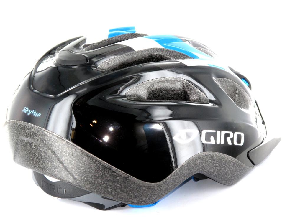 Giro : Casque Giro pour Vlo Alltricks