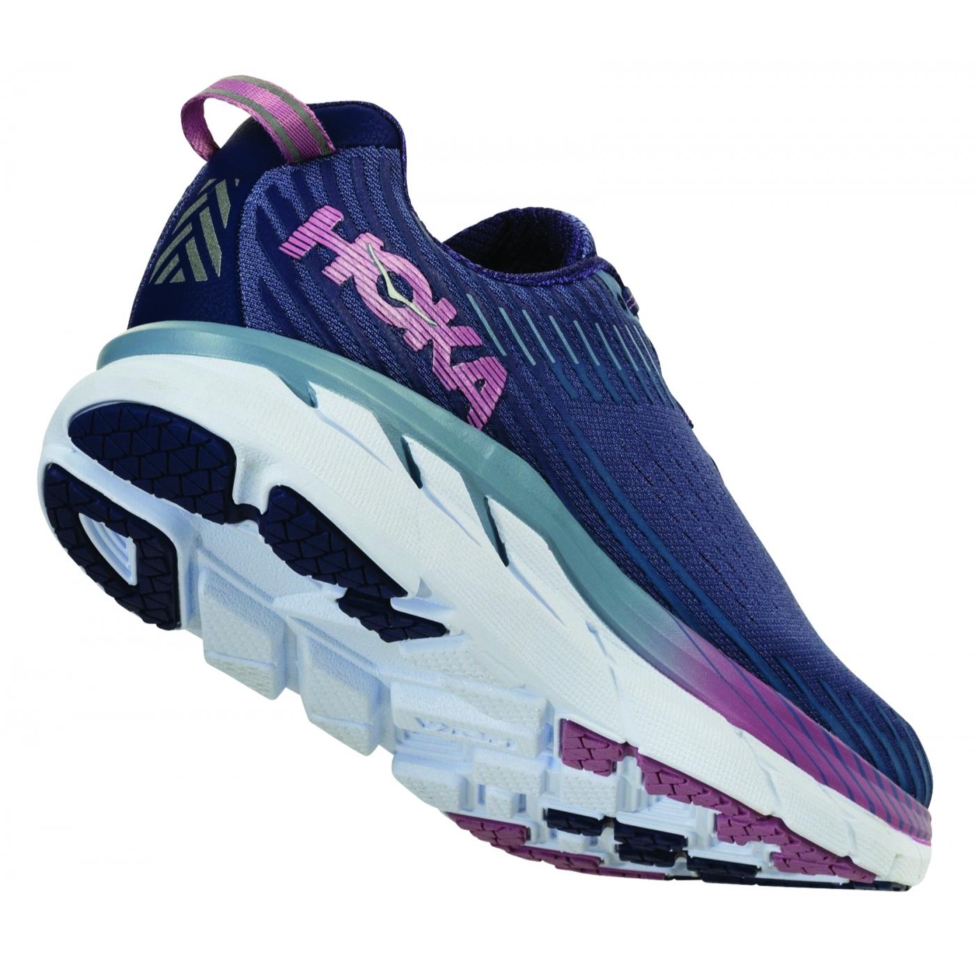 W Running Hoka Chaussures Marlin One Clifton 5 0nkw8OP