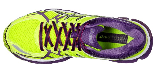 asics gel kayano 21 forum sport