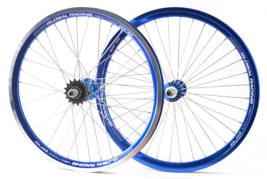 roue bmx race pas cher