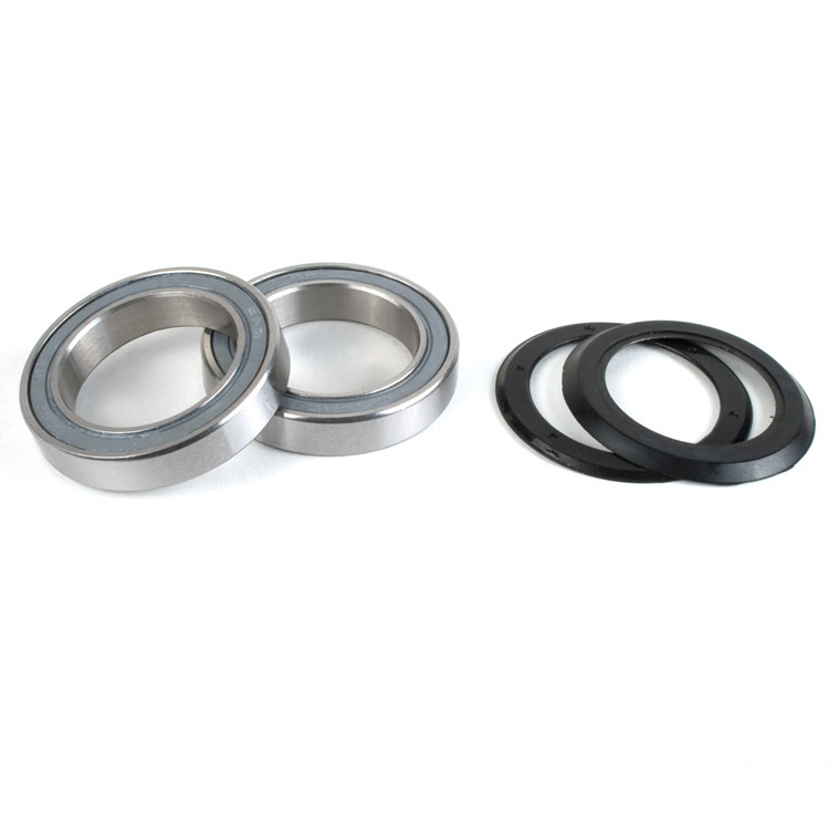 Campagnolo Ultra-Torque Steel Bearing and Seal Kit