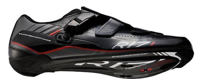 chaussures velo route pour pieds larges. Black Bedroom Furniture Sets. Home Design Ideas