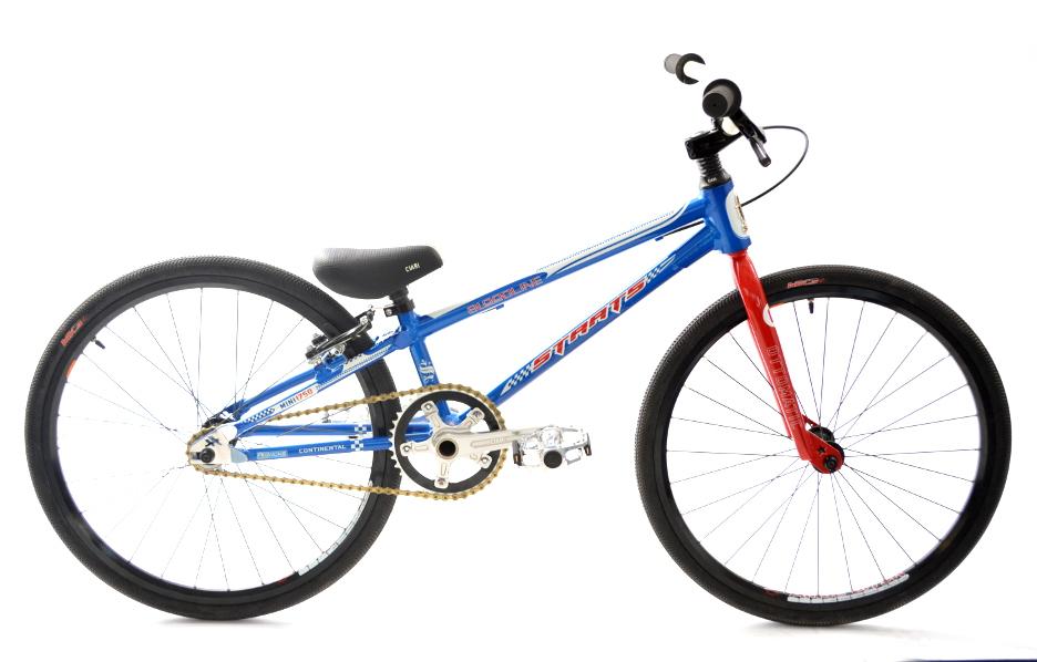 staats continental expert bmx race bike blue 2015. Black Bedroom Furniture Sets. Home Design Ideas